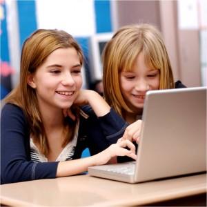 Los menores ante la privacidad y el uso de las nuevas tecnologías