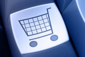 Novedades ley consumidores y usuarios