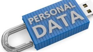 auditoria-proteccion-datos