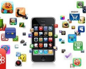 consideraciones-legales-publicar-app