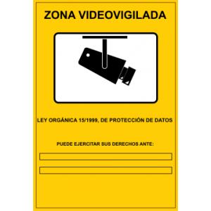 cartel-de-zona-videovigilada-para-imprimir