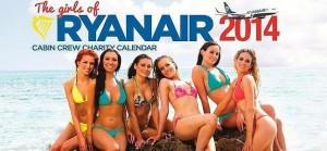 publicidad ilícita ryanair