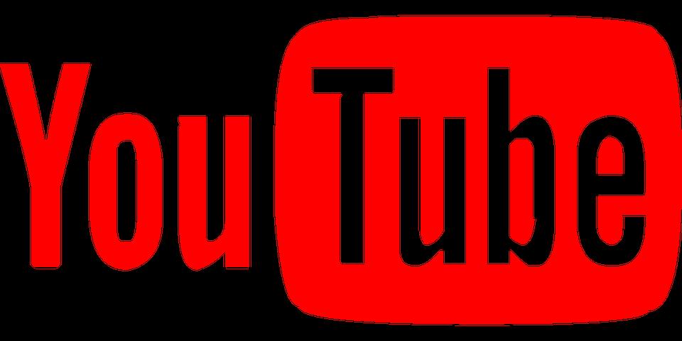 Exposición de la vida de menores en YouTube