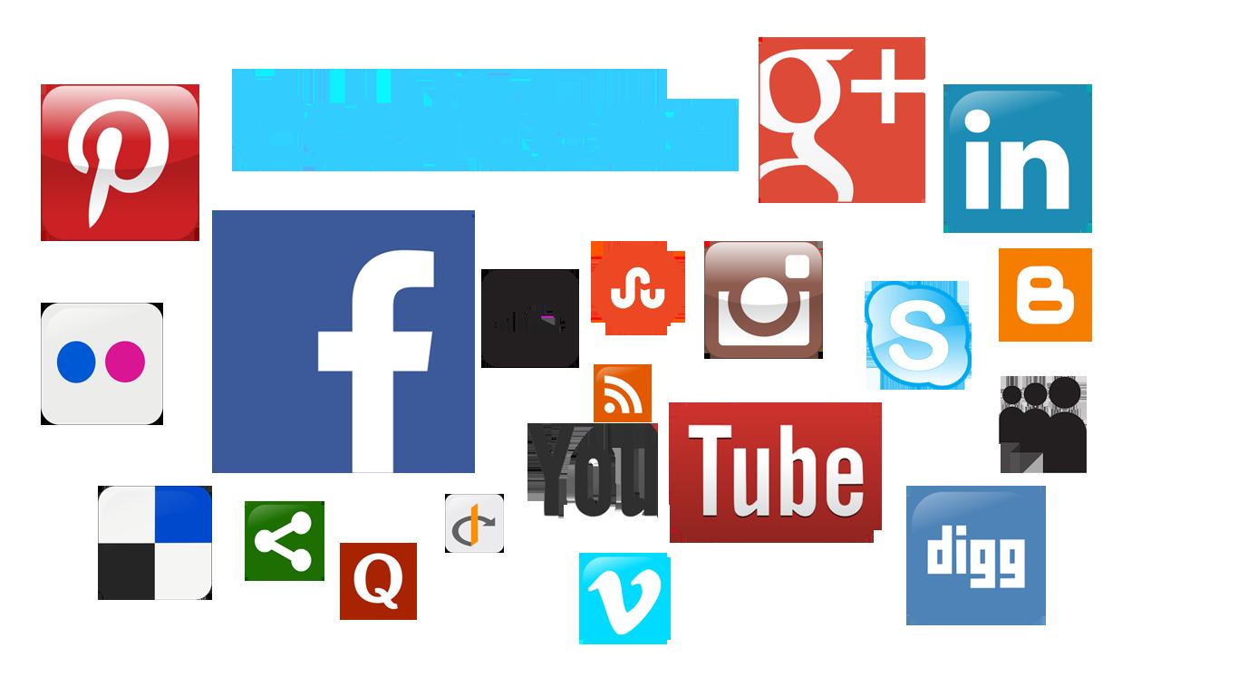 ¿Es legal la publicidad que hacen los influencers a través de las redes sociales?